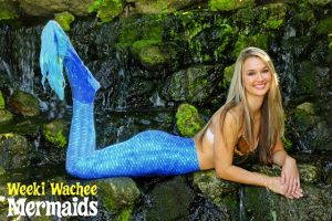 mermaidkatie