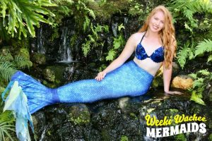 mermaidvictoriac
