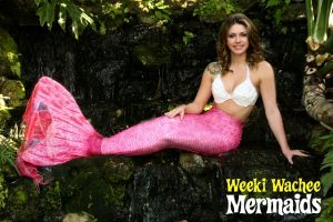 mermaidvictoriav